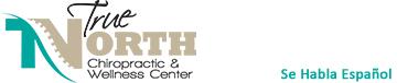 True North Chiropractic & Wellness Center