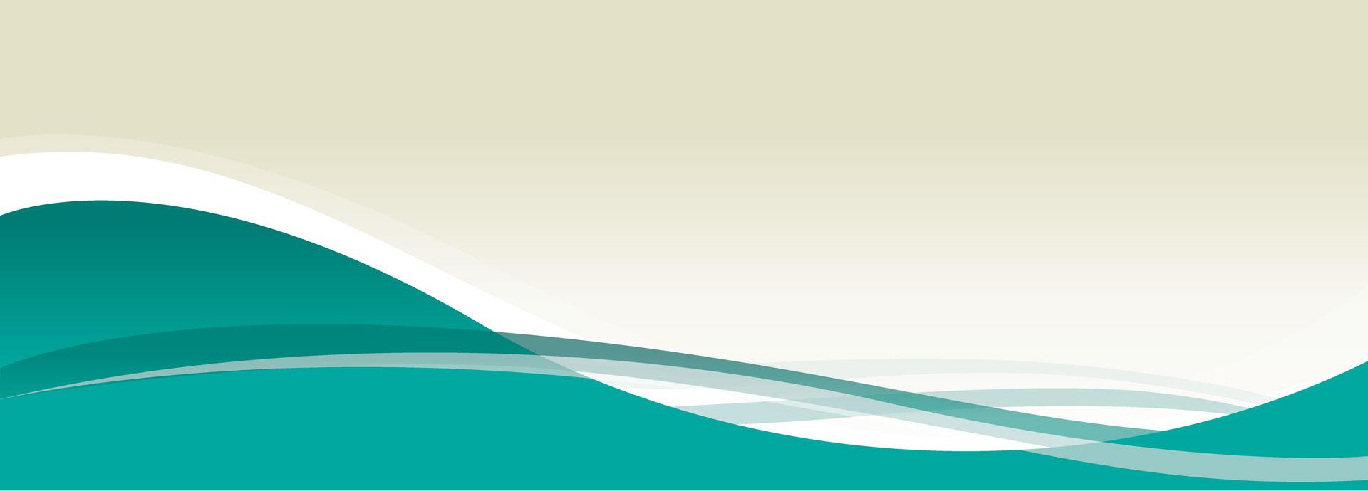 Slide-1-Background