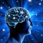 neurological integration system